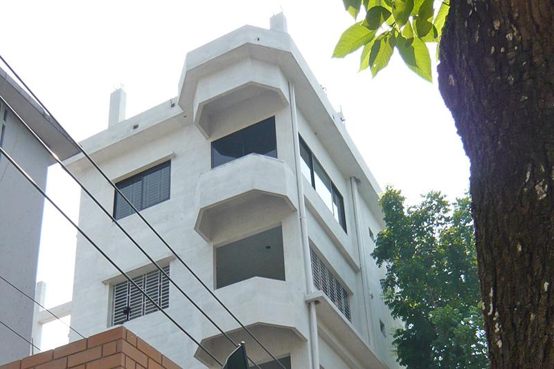 2011_バングラデシュ