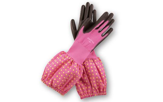 農業・ガーデニング用手袋