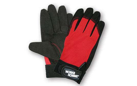 人工皮革手袋