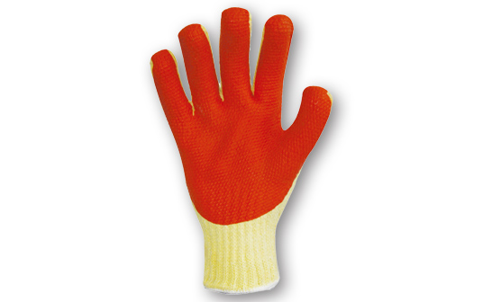 ゴム引き・ゴム張り手袋