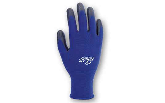 ウレタンコーティング手袋
