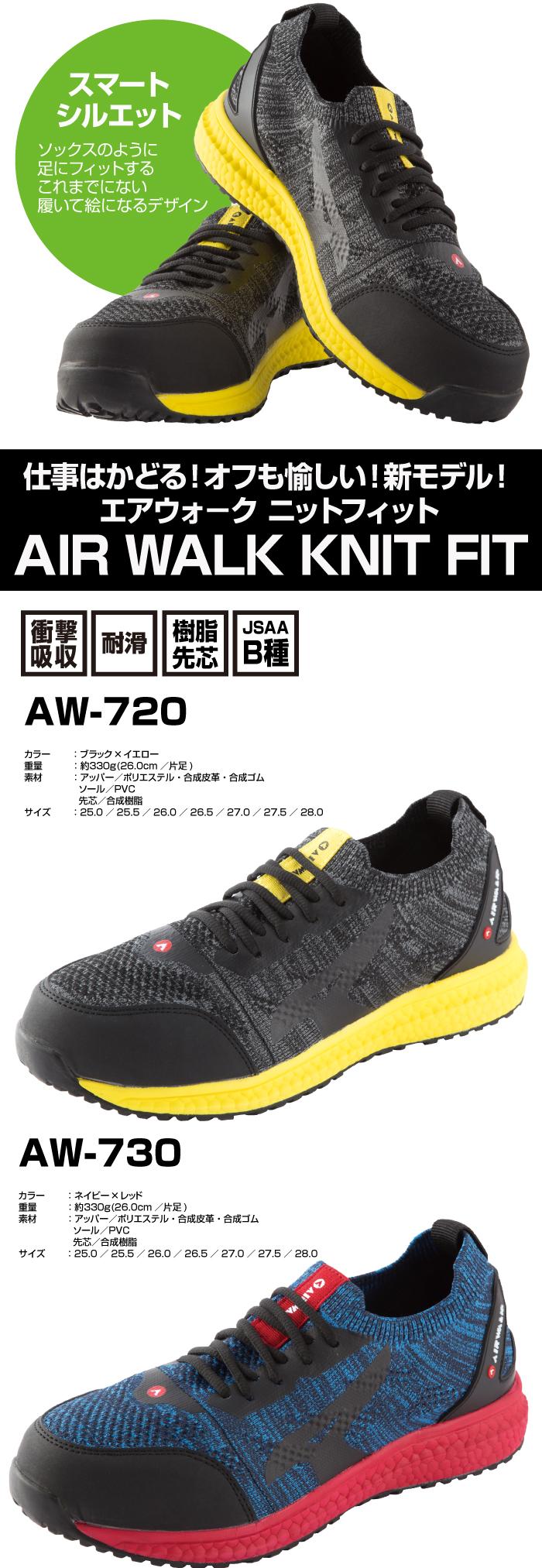 AW-720_AW-730